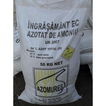 Azotat-de-amoniu-de-la-Azomures-Tg-Mures_4215161_1270650470