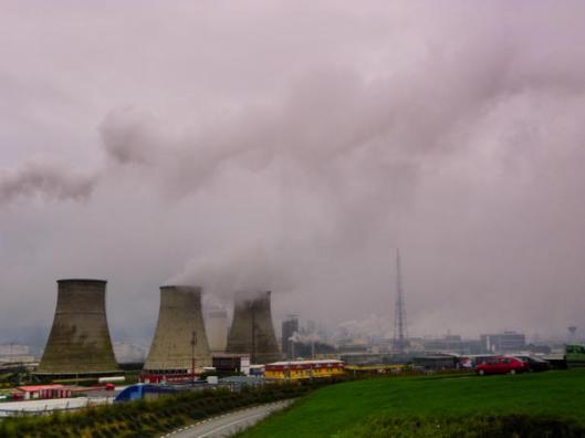 image-2010-10-28-7984731-56-industriala