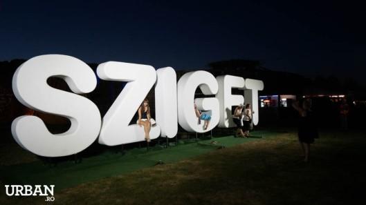 Sziget Festival 2013-ziua--1-32