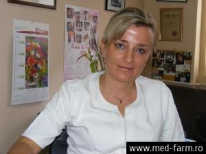 Martha-Orsolya-300x225