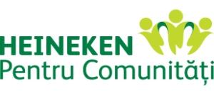 Heineken-pentru-comunitati