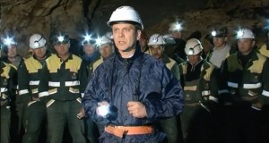 protest-subteran-mineri-rosia-montana-22-septembrie-300x160