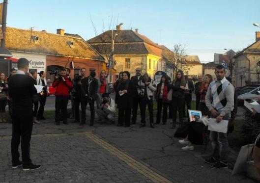flashmob 3