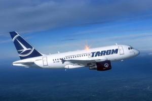 tarom-300x200