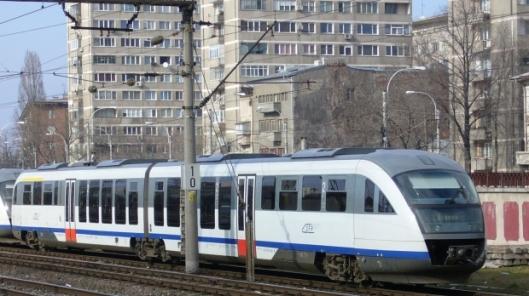tren-Henery-Coanda-Express-realitatea.net_1