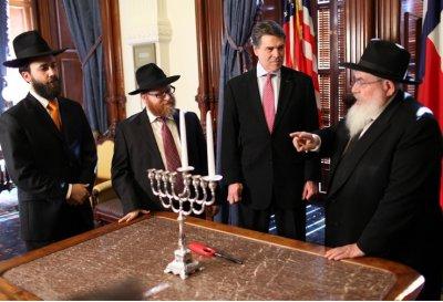 banc-cum-fac-evreiii-afaceri-bill-gates-world-bank-banca-mondiala-controlul-lumii-omenirii-relatii-mondiale-internationale-secretul-evreilor-cine-conduce-lumea