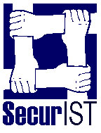 securist_logo