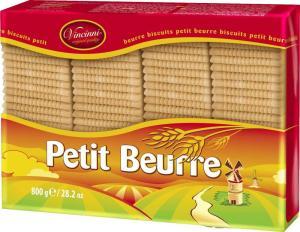 vincini-petit-beurre--800g-1204301