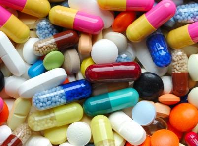 medicamente-ieftine