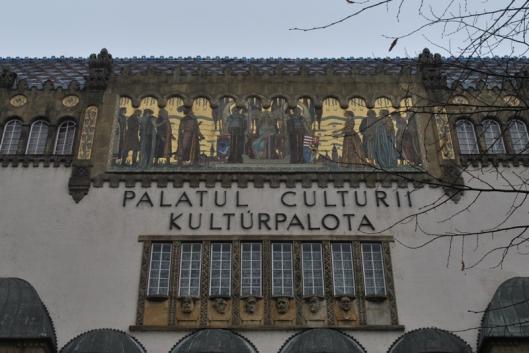 Tg.Mures_Palatul_Culturii_P-ta_Victoriei_nr.1_(1)