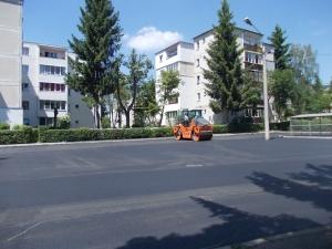 DSCN9160