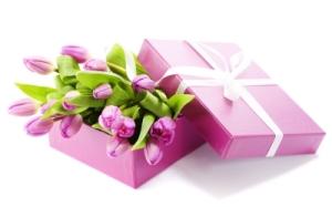 pic_Cumparaturi-la-domiciliu-flori-si-cadouri_388615_large