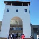 turnul cramei