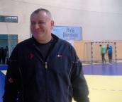 Adrian Rucoi arbitru