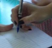 autograf