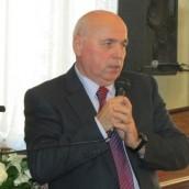 reprezentantul UMF, Nicolae Neagu,