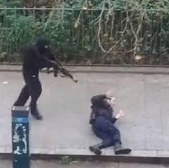 -b-Atentat-terorist-la-Paris---b--Cinci-teorii-ale-conspiratiei