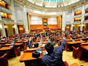 camera-deputatilor-vot-bogdan-maran