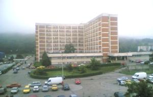 Spitalul_judetean_din_Tg_Ms