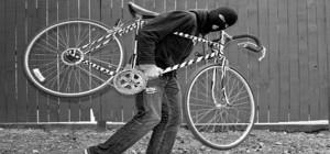 furt-bicicleta-685x320