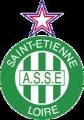 120px-AS-Saint-Etienne