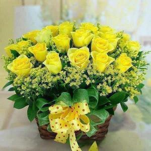 cosuletz-trandafiri-galbeni_ea5d014ff50175