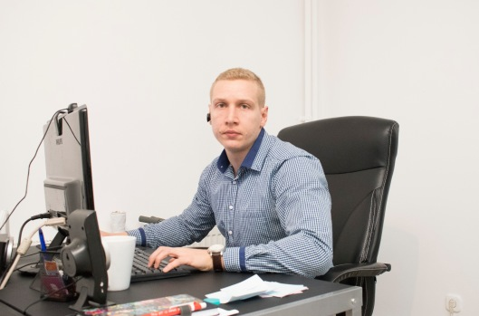 Dorin Negrea specialit in marketing si business.jpg