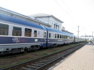 cfr-introduce-vara-aceasta-trenul-spre-grecia-cat-costa-un-bilet-si-dupa-ce-orar-circula-190243.jpg
