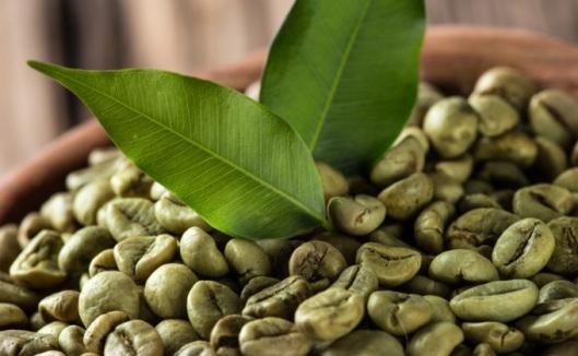 cafea-verde.jpg