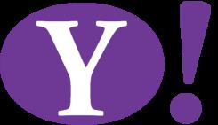 Yahoo!_18_Favicon.png
