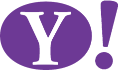Yahoo!_18_Favicon.png