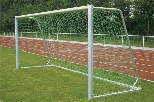 porti-de-fotbal-mobile-5x2-m-251949_big.jpg