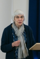 Anna_Löwenstein_2016-04-30.jpg