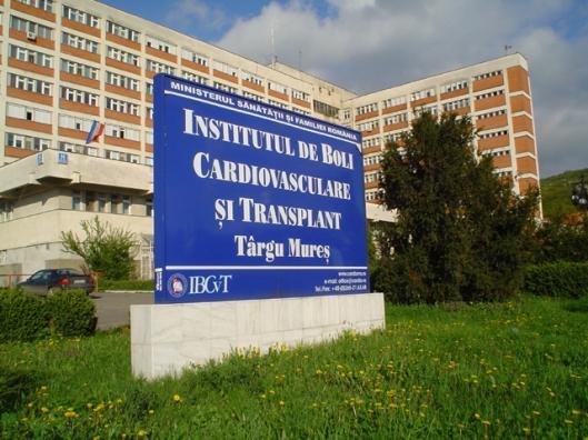 Institutul-de-Urgenta-pentru-Boli-Cardiovasculare-si-Transplant-Tirgu-Mures.jpg