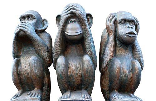 Legenda-trei-maimute.jpg