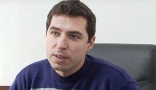 Lukacs Zoltan Szirtisasok -antrenor.jpg