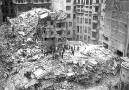 cutremur-4-martie-1977-600x422.jpg