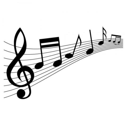 muzica.jpg