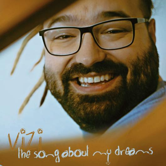 vizi profile.png