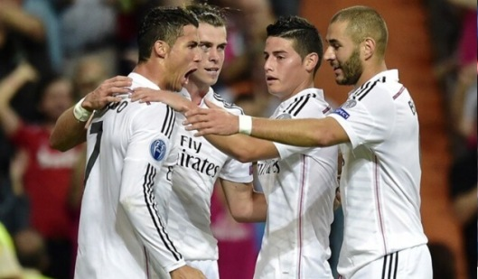 Real-Madrid-Highlights-2016.jpg