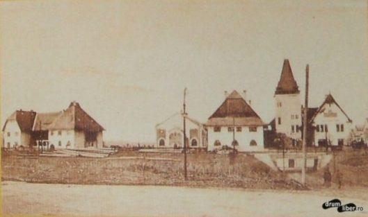 Dupa-1920-Targu-Mures-este-al-treilea-oras-din-lume-cu-gaz-metan-foto-1928-650x385-640x379.jpg