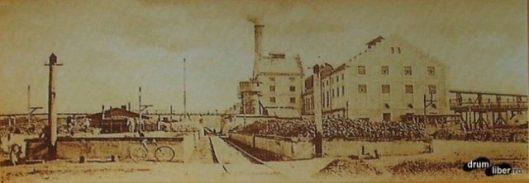 Industrie-fabrica-de-zahar-Targu-Mures-foto-1923-650x225-640x222.jpg