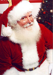 175px-Jonathan_G_Meath_portrays_Santa_Claus.jpg