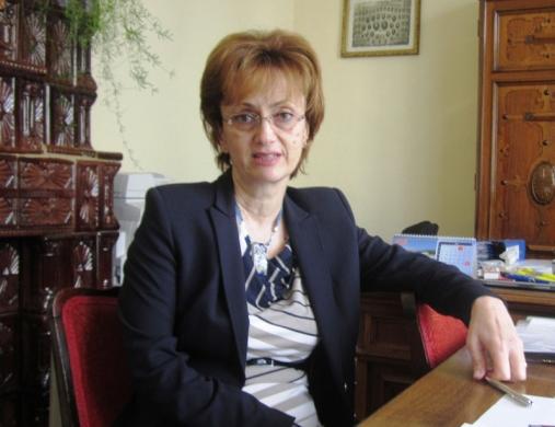 Cristina-Someșan-director.jpg