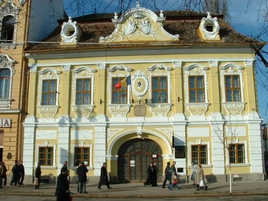 palatul baroc din centru.jpg