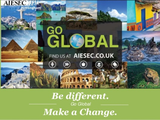 aiesec-goglobal-info-session-1415-1-638.jpg