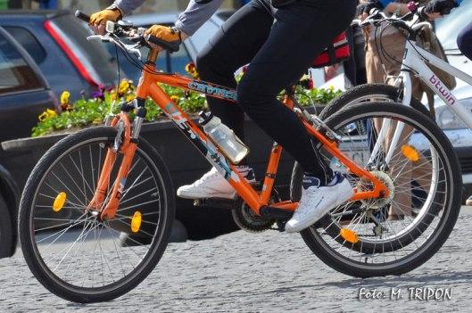 Recomandari-biciclisti-1.jpg