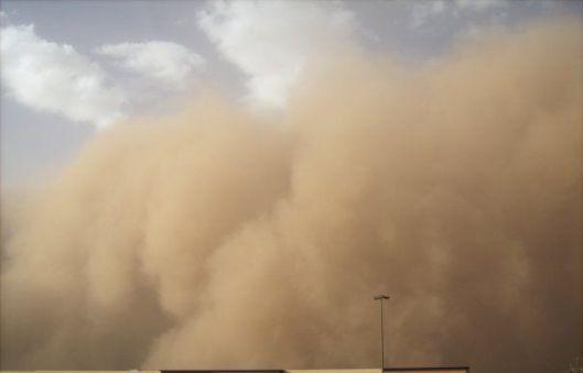 sandstorm-165332-1280-465x390.jpg