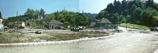 Se-conturează-cartierul-Cornișa.jpg