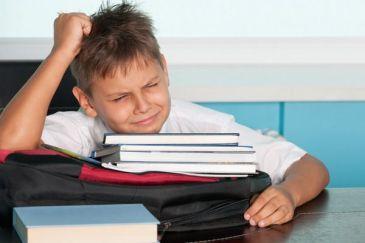 cum-sa-ti-ajuti-copilul-sa-depaseasca-frica-de-a-merge-la-scoala_size2.jpg